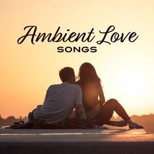 Instrumental Jazz Love Songs