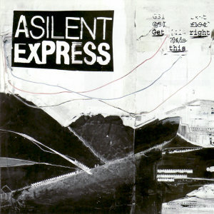 Asilent Express 歌手頭像
