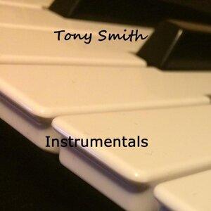 Tony Smith 歌手頭像