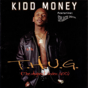 Kidd Money