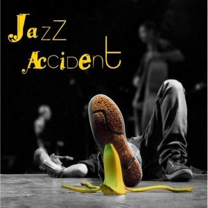 Jazz Accident