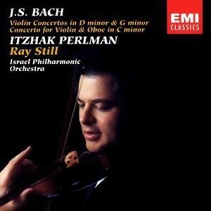 Bach, Johann Sebastian 歌手頭像
