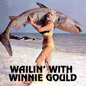 Winnie Gould 歌手頭像