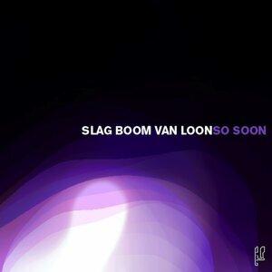 Slag Boom Van Loon 歌手頭像