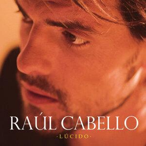 Raúl Cabello 歌手頭像