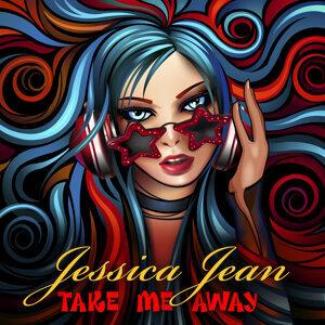 Jessica Jean 歌手頭像