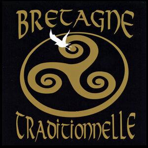 Bretagne Traditionnelle 歌手頭像