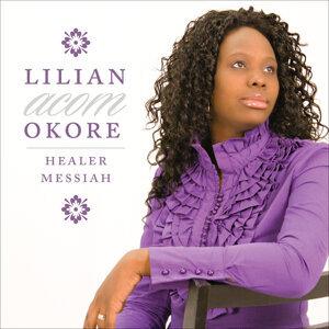 Lilian Acom Okore 歌手頭像