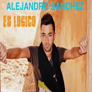 Alejandro Sanchez 歌手頭像