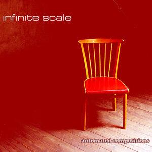 Infinite Scale 歌手頭像