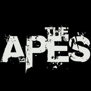 The Apes 歌手頭像