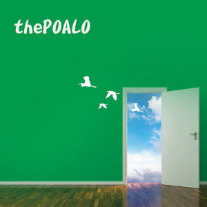 thePOALO