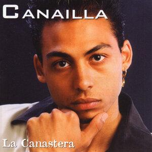 Canailla 歌手頭像