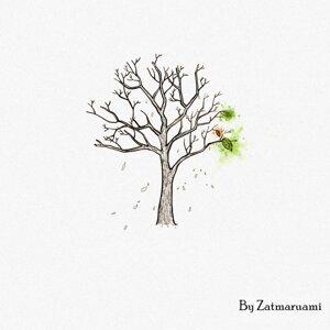 Zatmaruami 歌手頭像