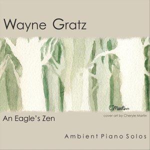 Wayne Gratz (偉恩葛瑞茲)