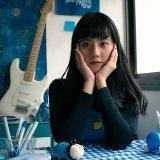 王晓敏 (Shelby Wang)