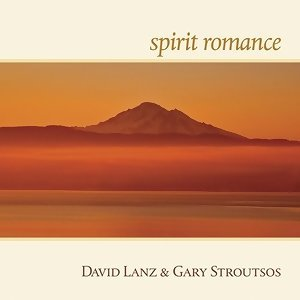 David Lanz and Gary Stroutsos 歌手頭像