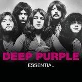 Deep Purple (深紫色樂團) 歌手頭像