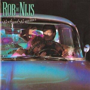 Rob De Nijs 歌手頭像