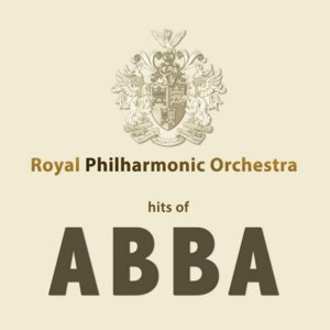 Royal Philharmonic Orchestra (英國皇家愛樂管絃樂團) 歌手頭像