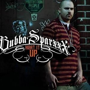 Bubba Sparxxx Feat. Ying Yang Twins
