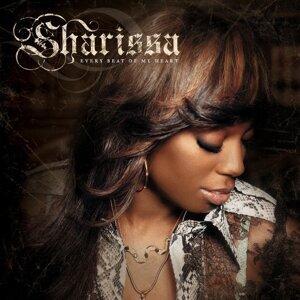 Sharissa