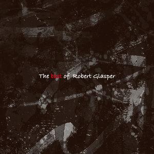 Robert Glasper Artist photo