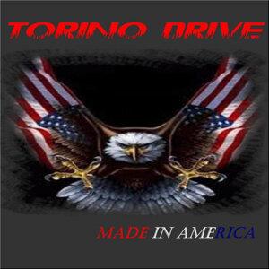 Torino Drive Artist photo