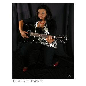Dominique Beyonce