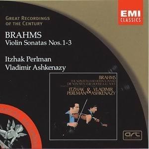 J. Brahms 歌手頭像