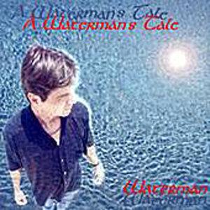 Waterman 歌手頭像