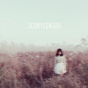Jeon Yeon Joo 歌手頭像