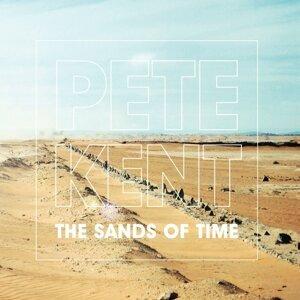 Pete Kent 歌手頭像