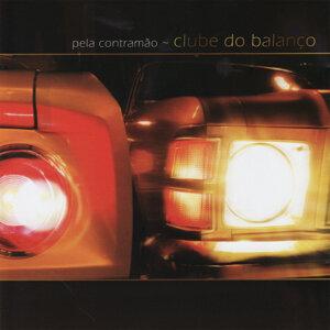 Clube do Balanço 歌手頭像
