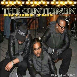 The Gentlemen 歌手頭像