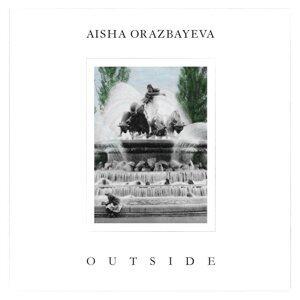 Aisha Orazbayeva 歌手頭像
