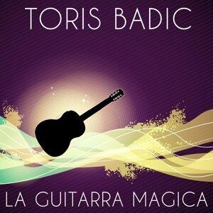 Toris Badic 歌手頭像
