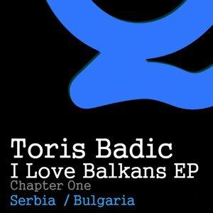 Toris Badic