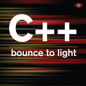 C++ 歌手頭像