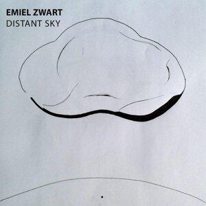Emiel Zwart 歌手頭像