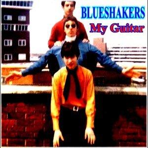 Blueshakers 歌手頭像