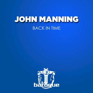 John Manning 歌手頭像