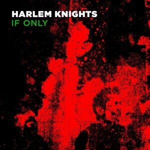 Harlem Knights 歌手頭像