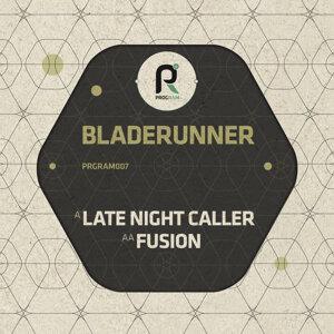 Bladerunner 歌手頭像