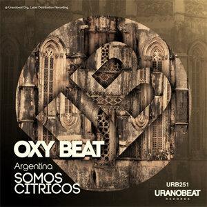 Oxy Beat 歌手頭像