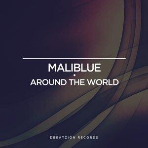 Maliblue