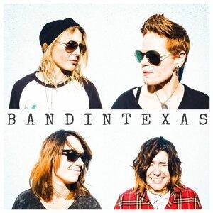 Bandintexas 歌手頭像