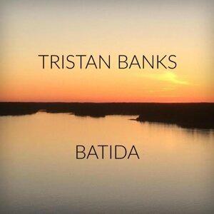 Tristan Banks 歌手頭像