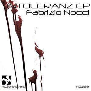 Fabrizio Nocci 歌手頭像