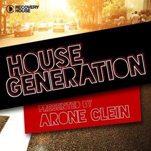 Arone Clein
